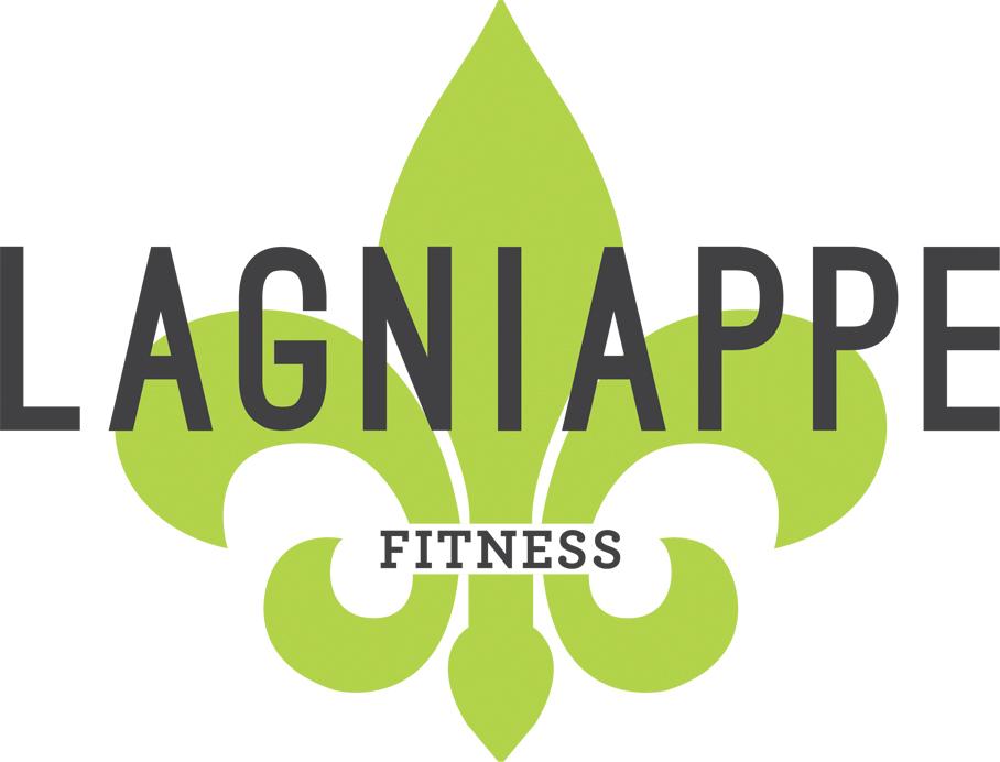 Lagniappe Fitness