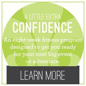 ServiceButtonConfidence1