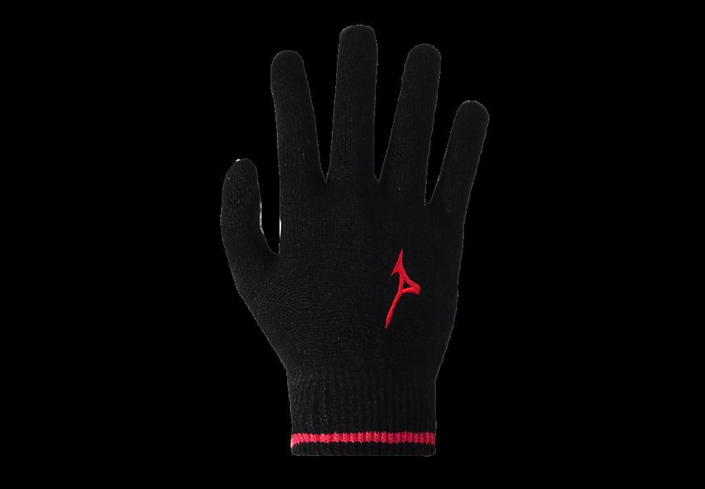 Mizuno Breath Thermo Knit Glove