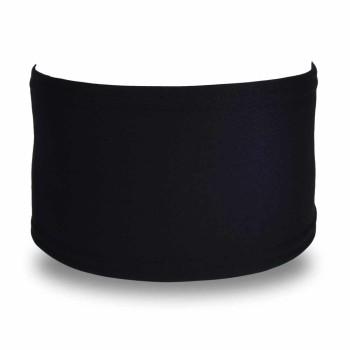 Sauce Ventilator Headband