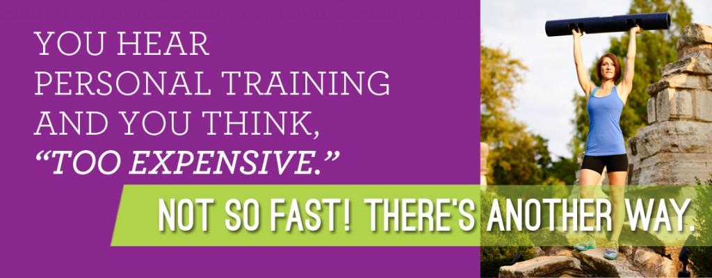 Online Training | Lagniappe Fitness
