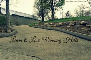 learntoloverunninghills | lagniappe fitness