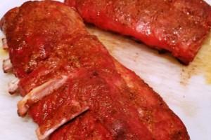 pork out | kourtney thomas fitness